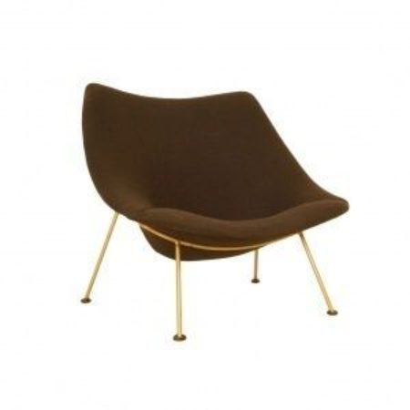 Artifort F157 by Pierre Paulin | Mid Century Design