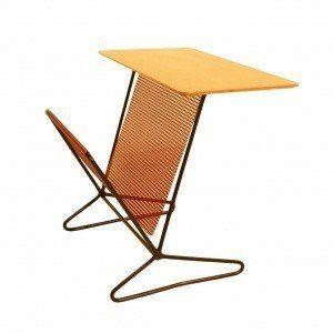 Pastoe Table TM05 Cees Braakman