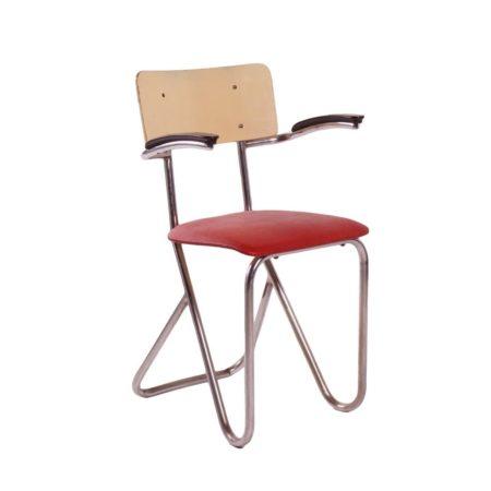 Paul Schuitema Chair for Fana | Mid Century Design