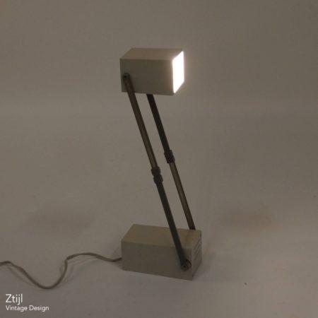Wall or Table Lamp Lampetit by Bent Gantzel-Boysen for Louis Poulsen, 1960s