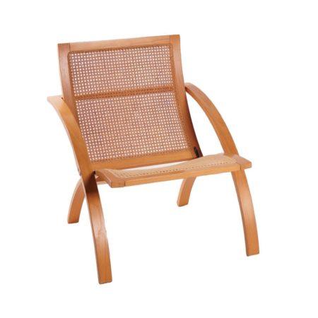 Gijs Bakker Folding Chair | Mid Century Design