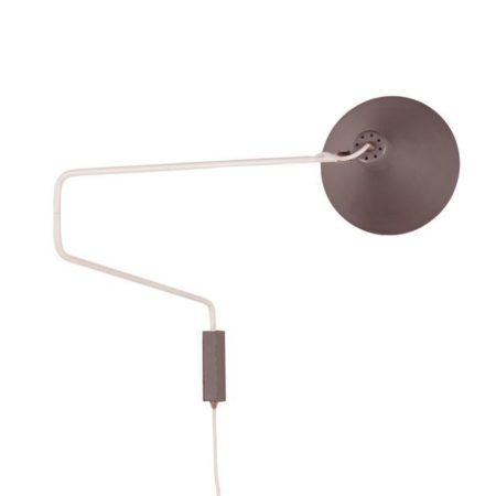 Anvia Wall Light J. Hoogervorst | Mid Century Design