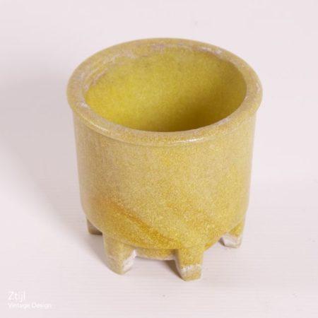A. D. Copier Cactus Jar
