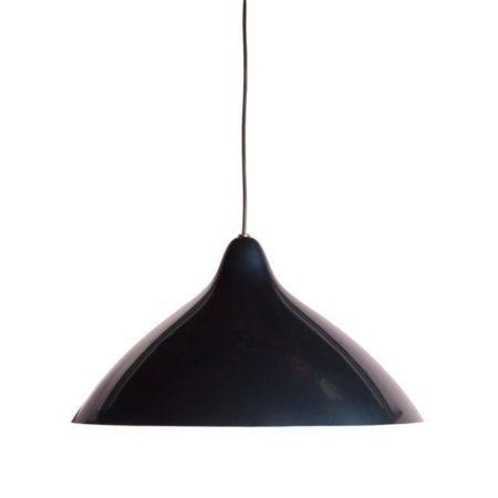 Lisa Johansson-Pape Hanging Lamp | Mid Century Design