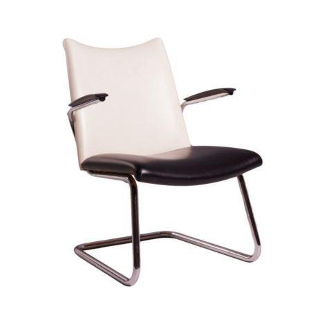 Pop Art De Wit (4014) Easy Chair | Mid Century Design