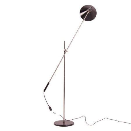 Hagoort Floor Lamp | Mid Century Design