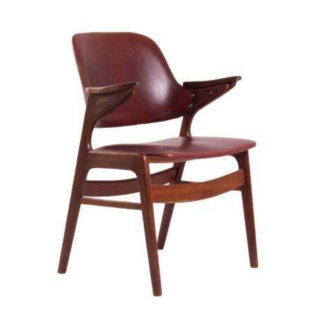 Beautiful Retro Armchair | Mid Century Design