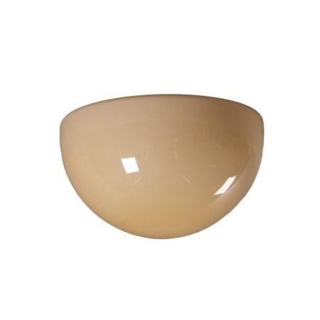 Big Hamolite Ceiling Lamp   Mid Century Design