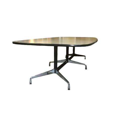 Big Eames Conference Table | Mid Century Design