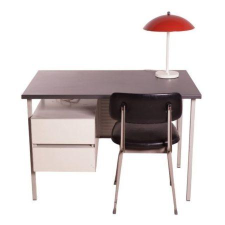 Gispen Desk (model: 3803) | Mid Century Design