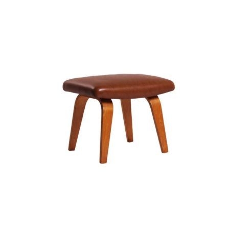 Pastoe stool Cees Braakman model PB02 | Mid Century Design
