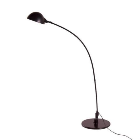 Martinelli Floor Lamp Flex | Mid Century Design