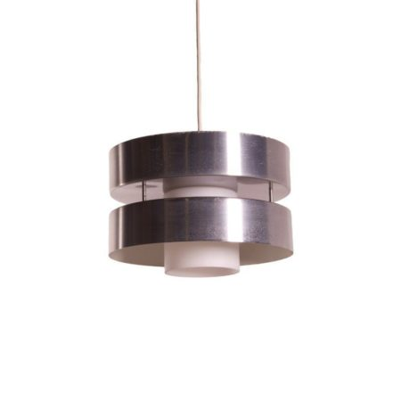 Hagoort Hanging Lamp Model 259 | Mid Century Design