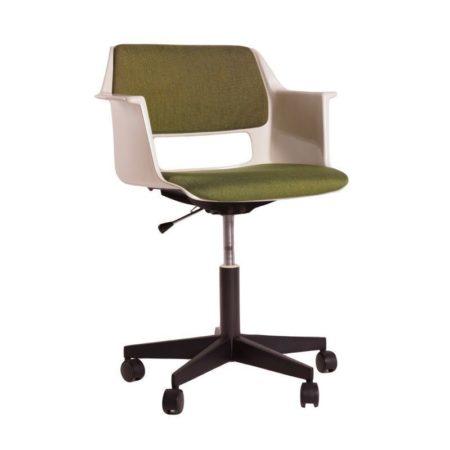 Gispen Cordemeyer Desk Chair type 2712 | Mid Century Design