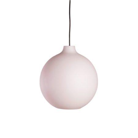 Louis Poulsen Satellite Lamp | Mid Century Design