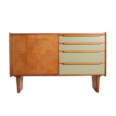 Pastoe Sideboard DE01 | Mid Century Design