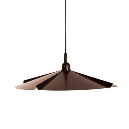 "Ebbing and Haas Pendant ""Clover"" | Mid Century Design"