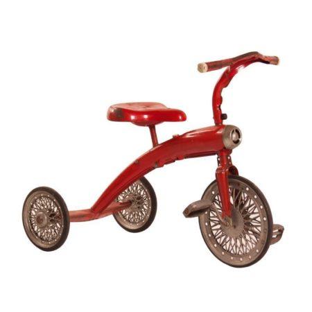 Giordani Tricycle | Mid Century Design