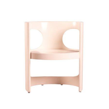 Arne Jacobsen Prepop Chair | Mid Century Design