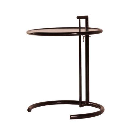 Eileen Gray Side Table | Mid Century Design