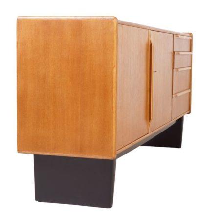 Pastoe Braakman Sideboard DE02 | Mid Century Design