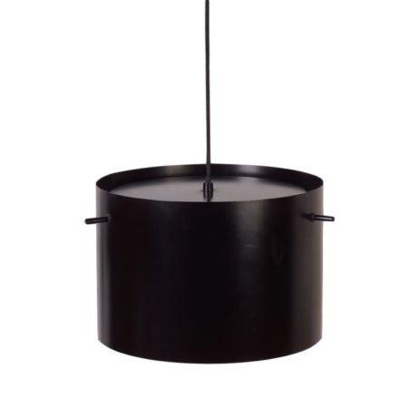 Danish Pendant Lamp by Lampas | Mid Century Design