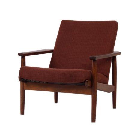 Gelderland Easy Chair | Mid Century Design
