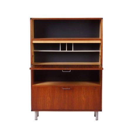 Pastoe Cabinet by Cees Braakman | Mid Century Design