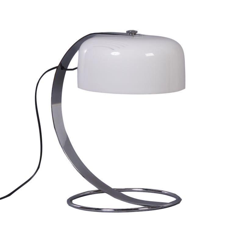 Vintage | Raak Table Lamp Tropic | Ztijl