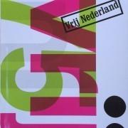 Anniversary issue magazine Vrij Netherland