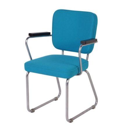 Gispen Hoffmann Chair Model 352 | Mid Century Design