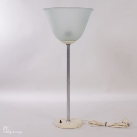 Table Lamp 5018 by Design Department N.V. Gispen for Gispen 1950s
