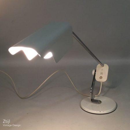 Italian Design Lamp | Luci, 1970s