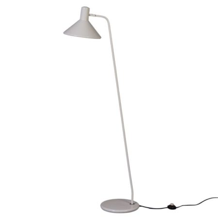 Anvia Floor Lamp | Mid Century Design