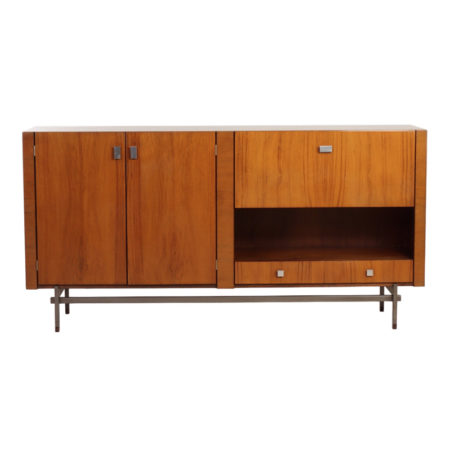 Alfred Hendrickx Sideboard for Belform | Mid Century Design