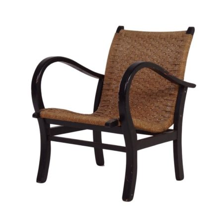 mid century design g mobel easy chair for g te m bler