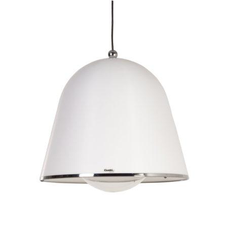 iGuzzini Pendant Lamp by Franco Bresciani – 1980s | Mid Century Design