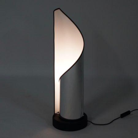 Stilnovo Table Lamp, Italy – 1970s