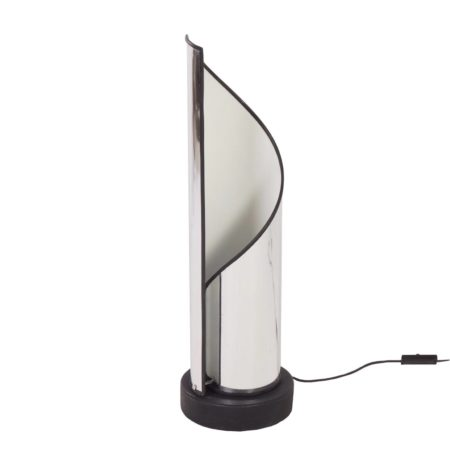 Stilnovo Table Lamp, Italy – 1970s | Mid Century Design