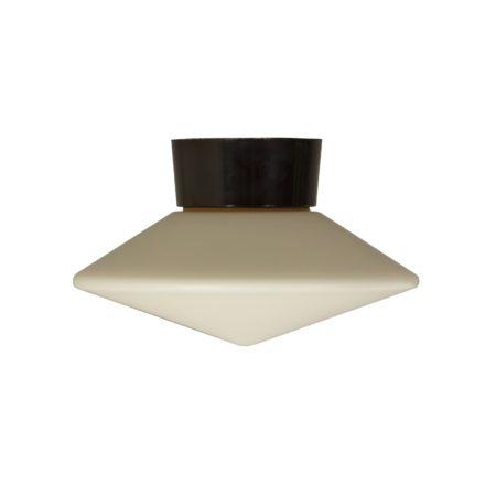 Raak Discus Ceiling Lamp, 1960s | Mid Century Design