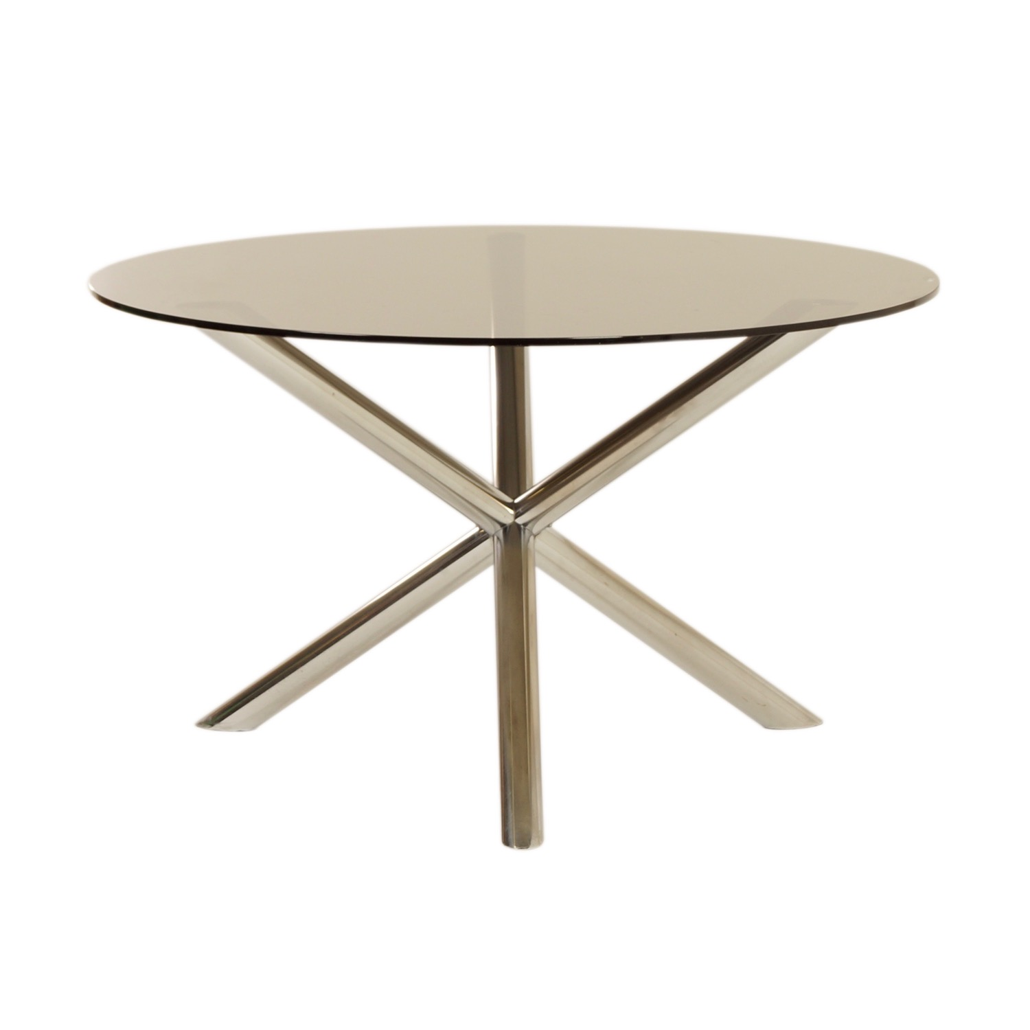 Tripod Dining Table By Roche Bobois 1960s Mid Century Design