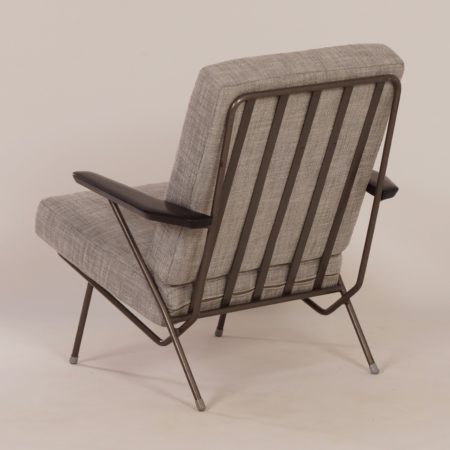 Armchair by Koene Oberman for Gelderland, 1950s