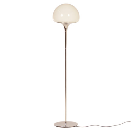 Italian Hanging Lamp by Goffredo Reggiani, 1960s