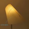 Reu Ferou Table Lamps by Man Ray, Edition, Dino Gavina, 2000s – Set of Two