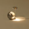 Table Lamp Bob by Ingo Maurer and his Design Team, 2000