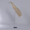 Alodri Table Lamp by Ingo Maurer, 1990s – From the MaMo Nouchies® Series