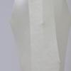 Fantasma Floor Lamp by Tobia Scarpa for Flos, 2000s