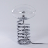Galaxia Floor or Table Lamp by Fase, 1970s