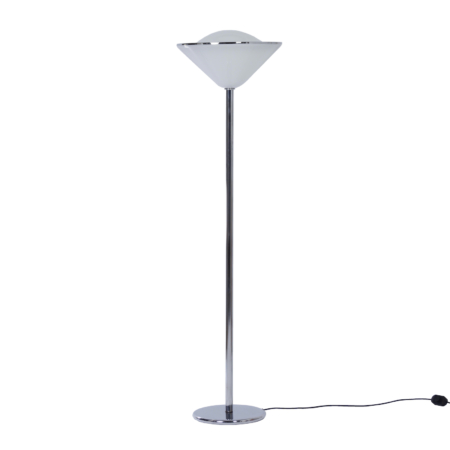 Harvey Guzzini Floor Lamp by iGuzzini, 1970s | Mid Century Design