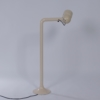 Robot floor lamp 2135 by Elio Martinelli for Martinelli Luce in 1960s